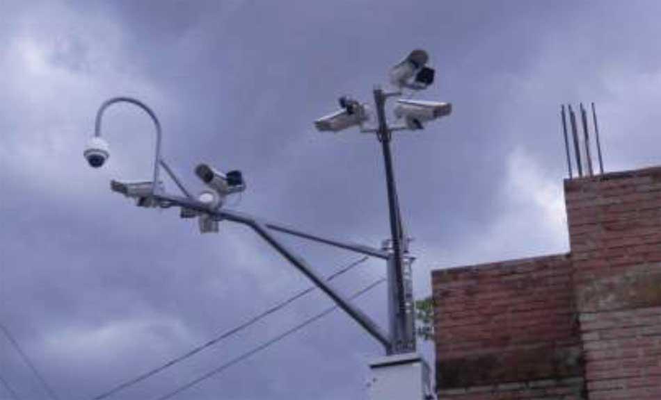 Video system verificaion